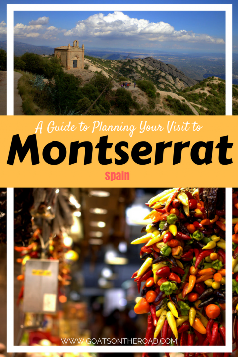 a-guide-to-planning-your-visit-to-montserrat-spain