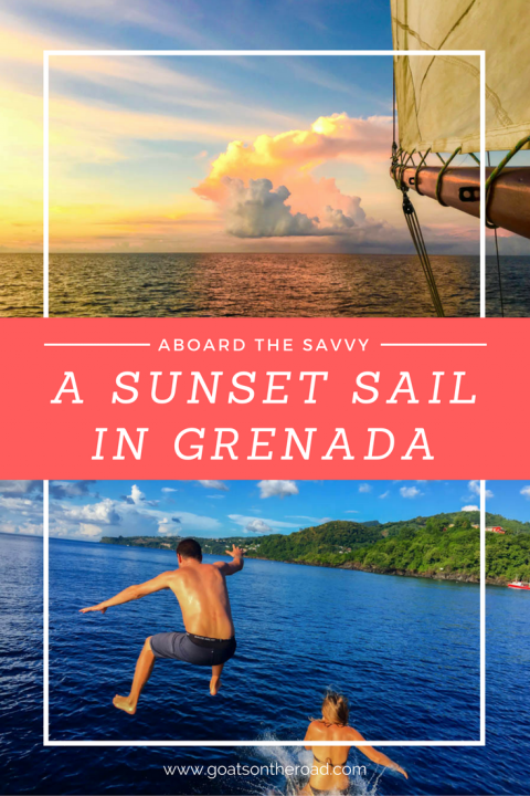 aboard-the-savvy-a-sunset-sail-in-grenada