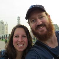the travelators travel blog