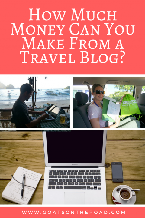 how-much-money-can-you-make-from-a-travel-blog
