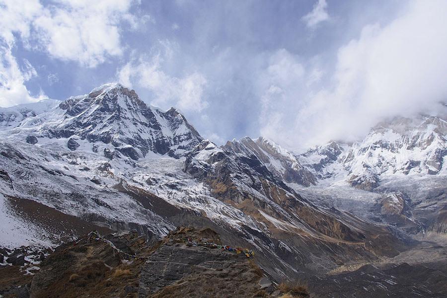nepal-trekking-landscape