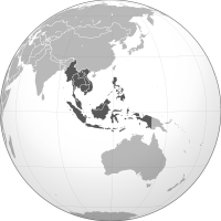 southern-asia-globe