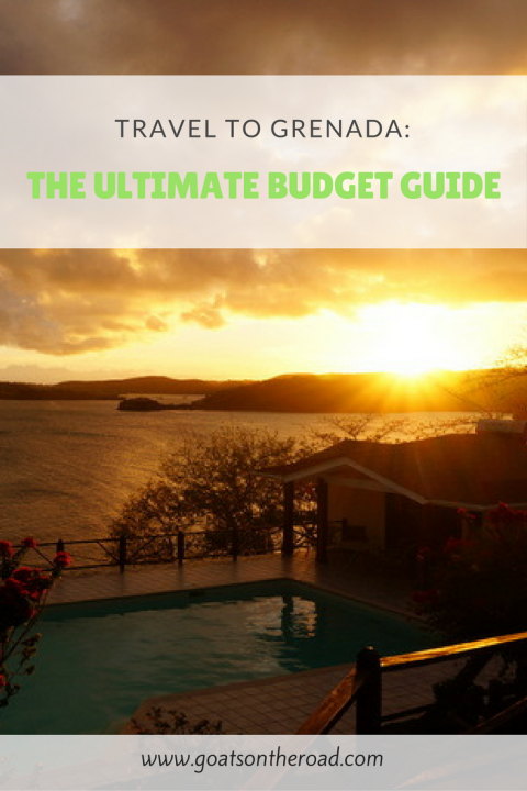 travel-to-grenada-the-ultimate-budget-guide