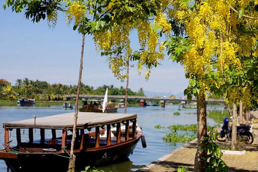 hoi-an-vietnam-8-months-of-travelling