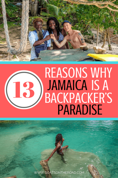 13-reasons-why-jamaica-is-a-backpackers-paradise