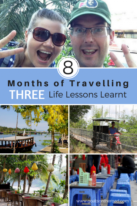 8-months-of-travelling-3-life-lessons-learnt-1
