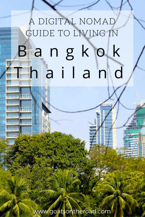 a-digital-nomad-guide-to-living-in-bangkok
