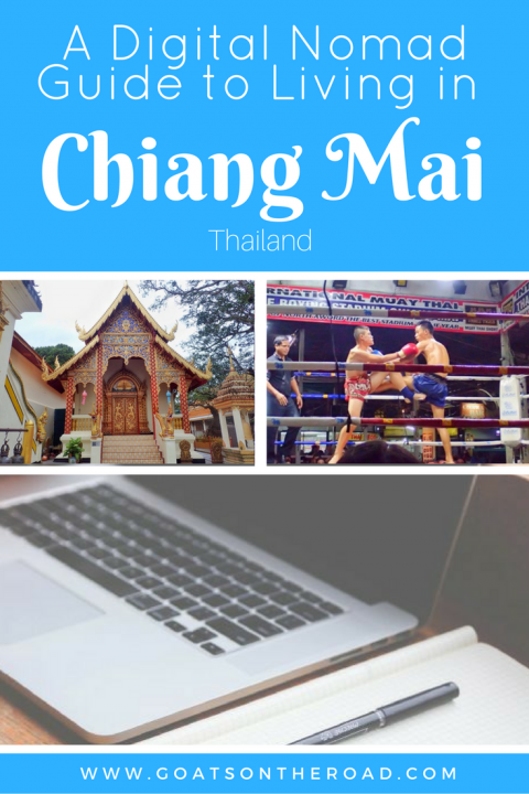 a-digital-nomad-guide-to-living-in-chiang-mai-thailand