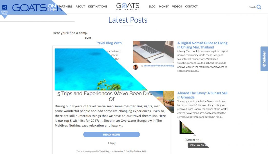 blog-page-new-design