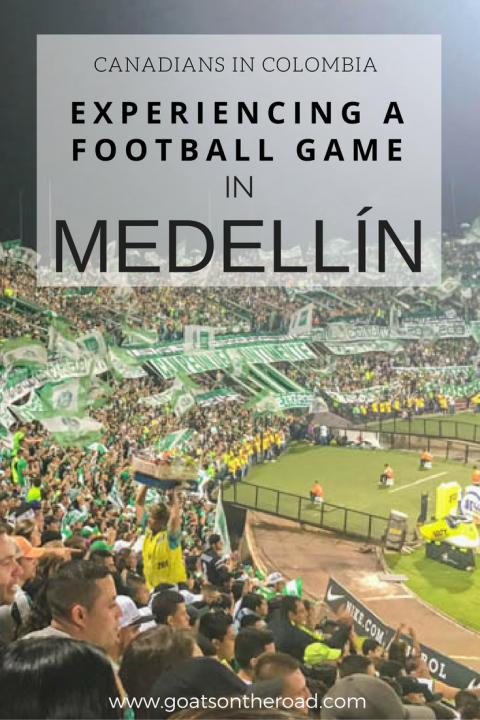 canadians-in-colombia-experiencing-a-football-game-in-medellin