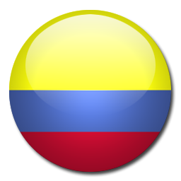 colombia-travel-flag