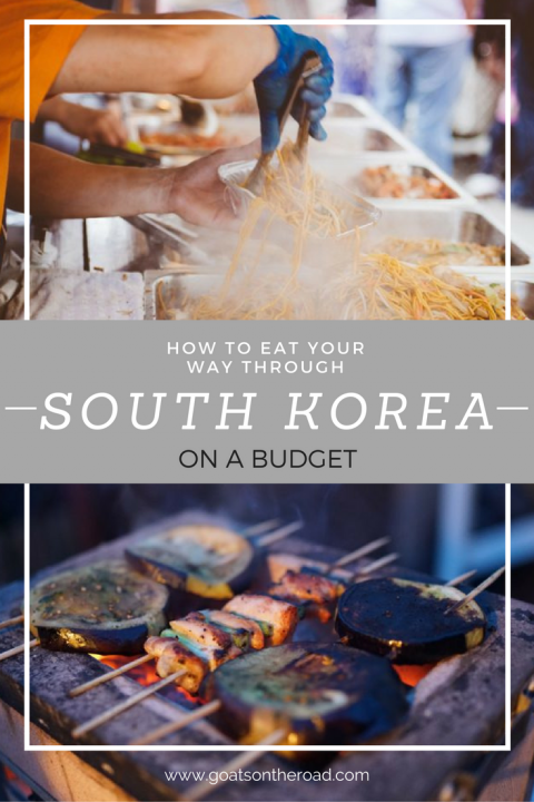 how-to-eat-your-way-through-south-korea-on-a-budget