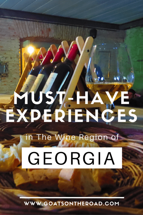 must-have-experiences-in-the-wine-region-of-georgia