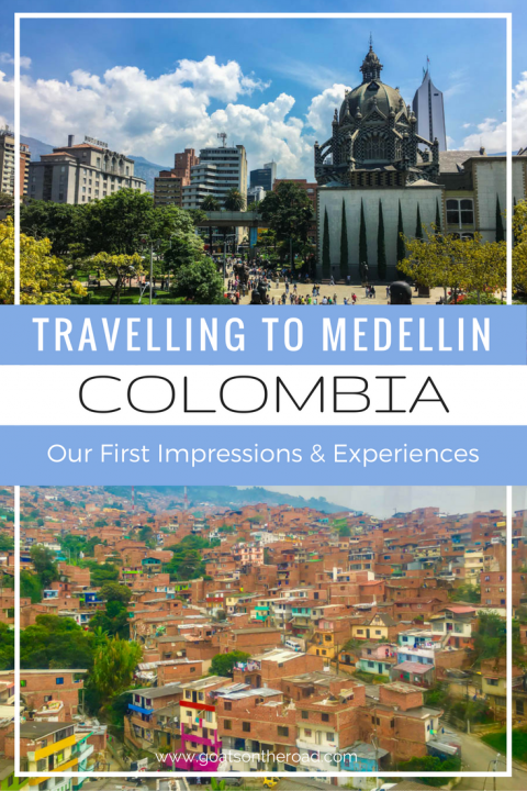 travelling-to-medellin