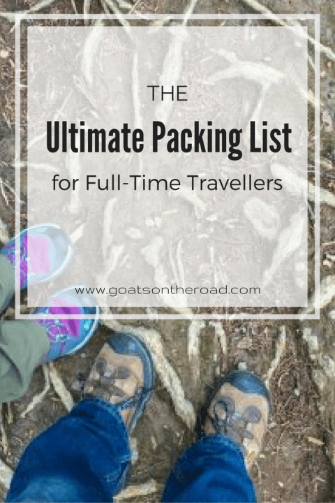 ultimate-packing-list-1