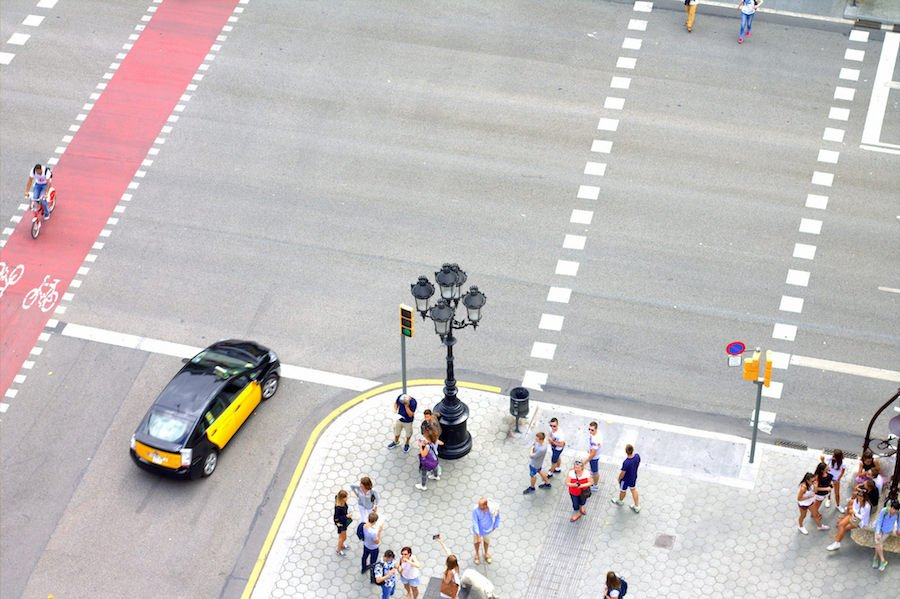 barcelona-car-hire