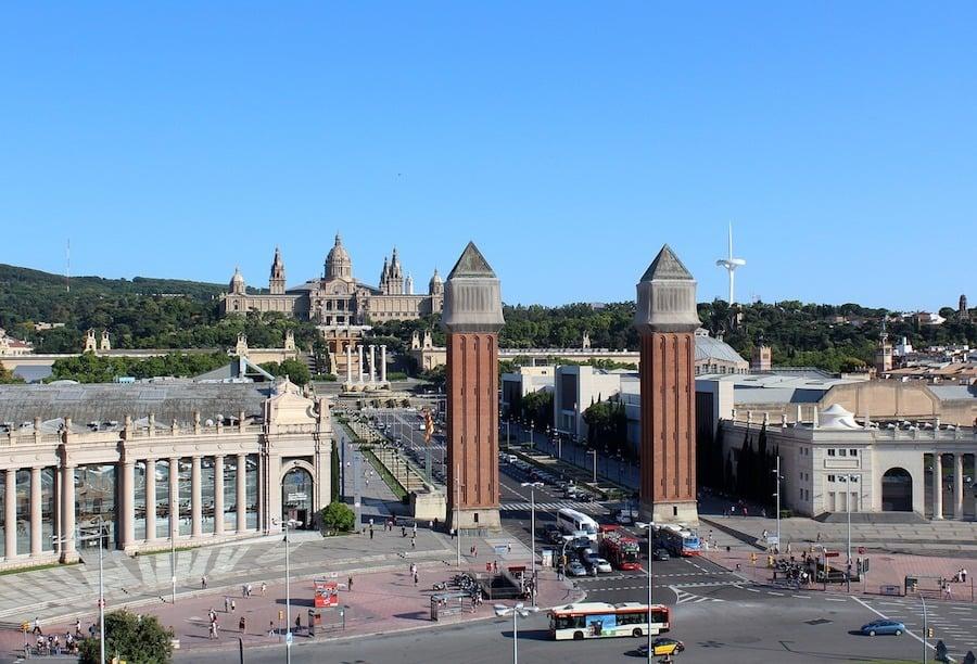 magic-fountains-barcelona