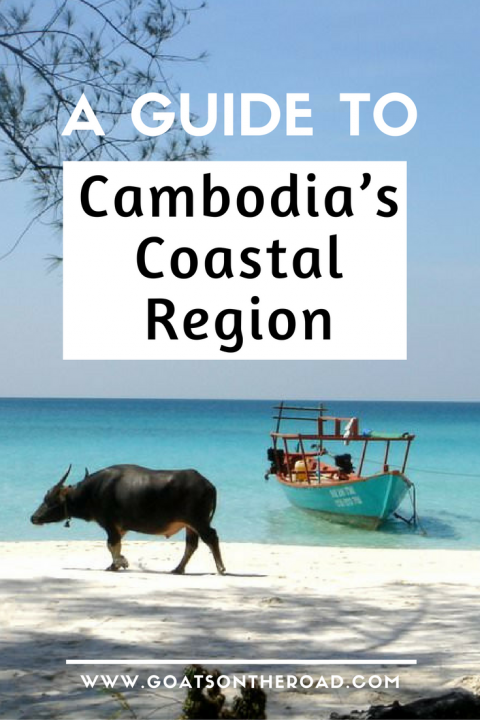 a-guide-to-cambodias-coastal-region