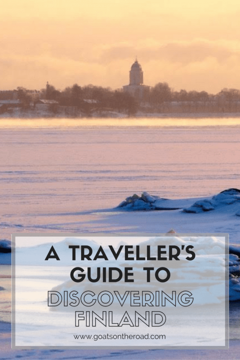 a-travellers-guide-to-discovering-finland