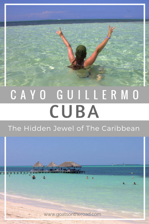 cayo-guillermo-cuba-the-hidden-jewel-of-the-caribbean-1
