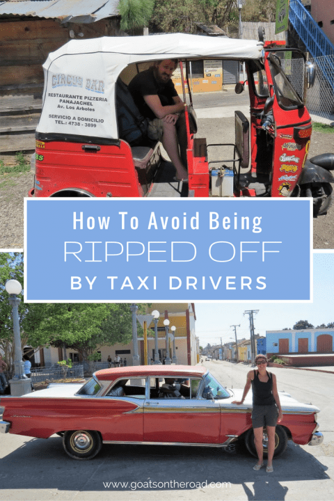 how-to-avoid-being-ripped-off-by-taxi-drivers