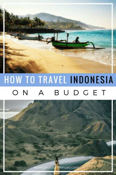 how-to-travel-indonesia-on-a-budget