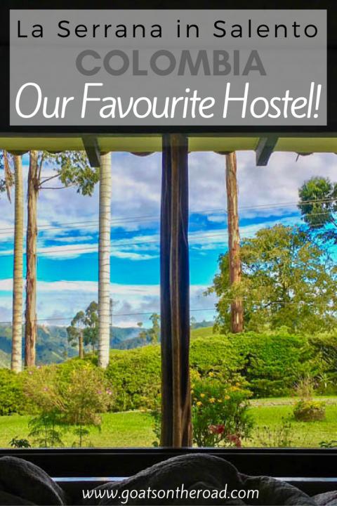 la-serrana-in-salento-colombia-our-favourite-hostel-1