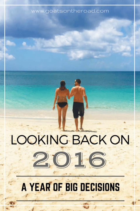 looking-back-on-2016-a-year-of-big-decisions