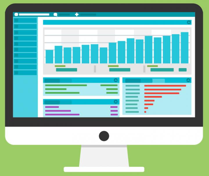 monetize-blog-traffic