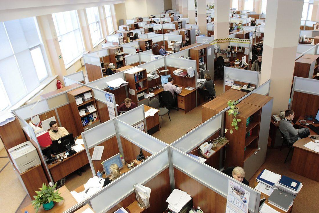 cubicle-work-job