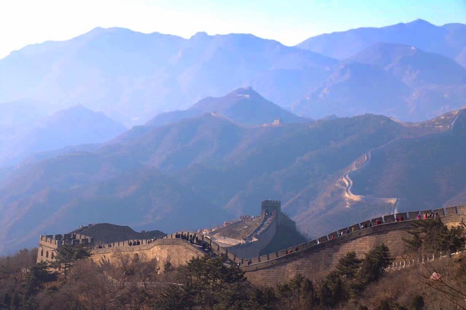 travel to beijing travel blogging press trip