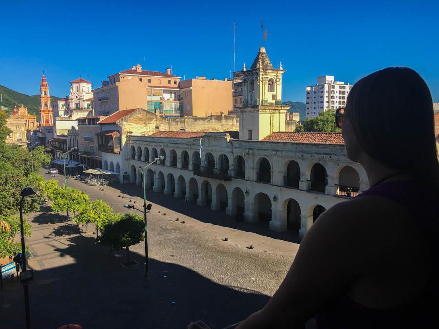 travel to salta argentina