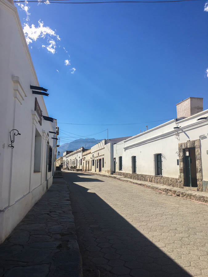 road trip from cafayate to cachi argentina