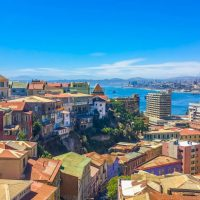 things to see and do in valparaiso chile