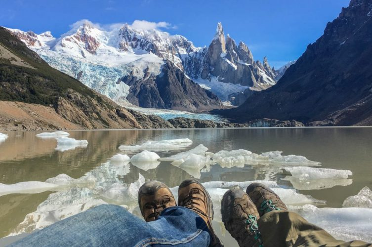 what to pack for torres del paine chile