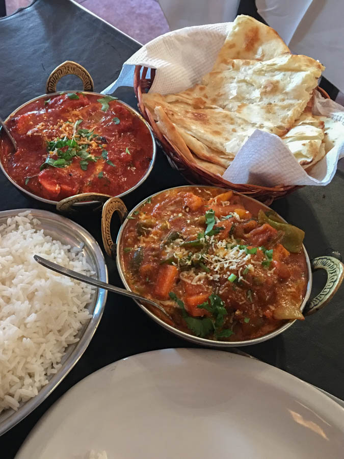 where to eat in buenos aires delhi mahal indian restaurant