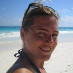 Cindy Landlust