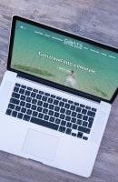 10 Best Free WordPress Plugins Every Travel Blog Should Have