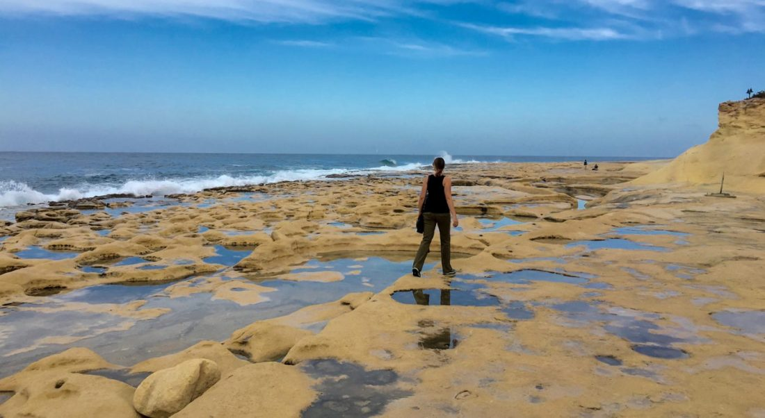 cost of living in malta as a digital nomad