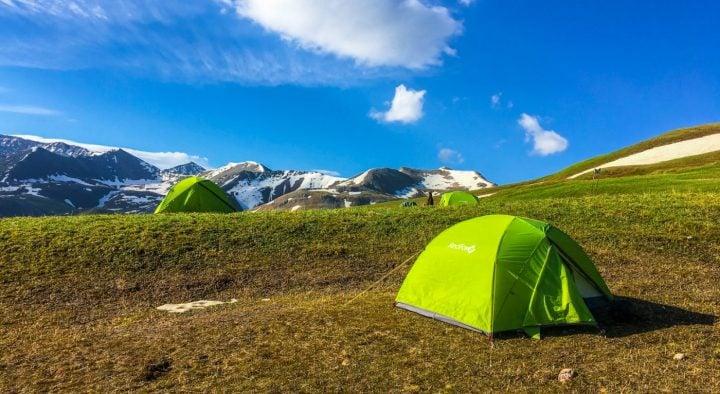 trekking the keskenkija trail in jyrgalan kyrgyzstan a how to guide