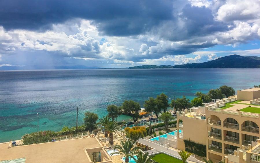 where to stay in corfu marbella hotel