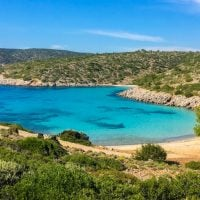 travel to chios greece a travel guide