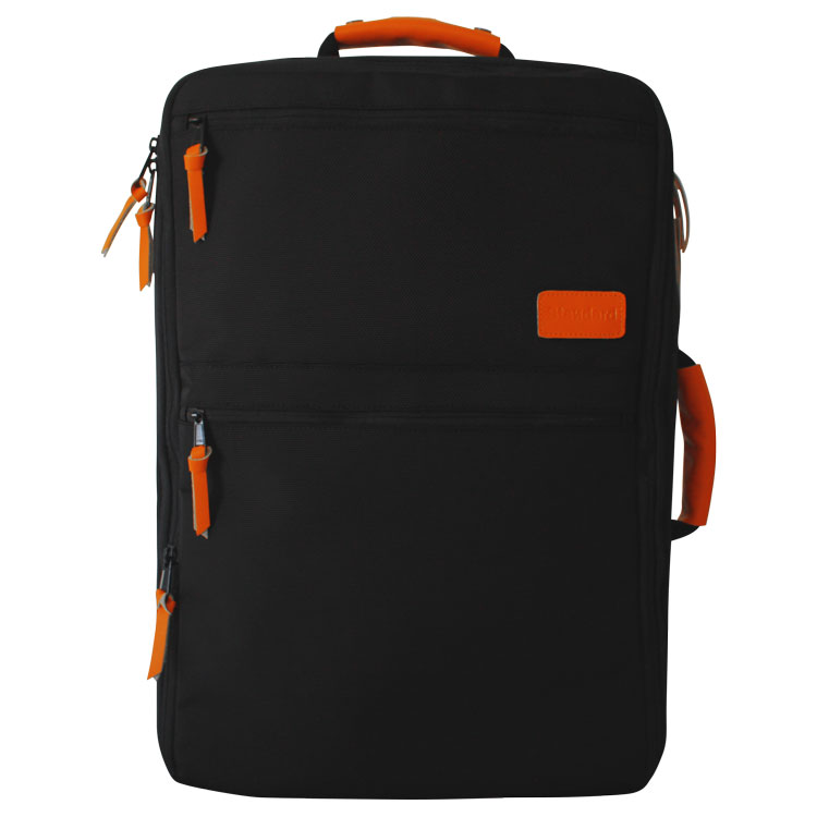 Best travel carry-on-backpack