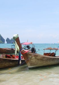 21 Things To Do in Krabi: Thailand's Most Picturesque Place