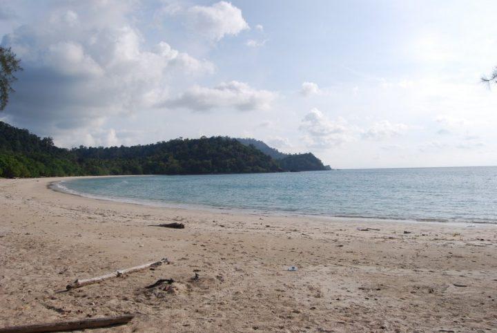 25 Things to Do in Thailand Ko Tarutao