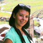 Michelle Zammit