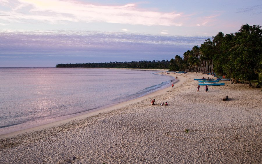 Saud Beach - Pagudpud-10 of the best Philippines Beaches