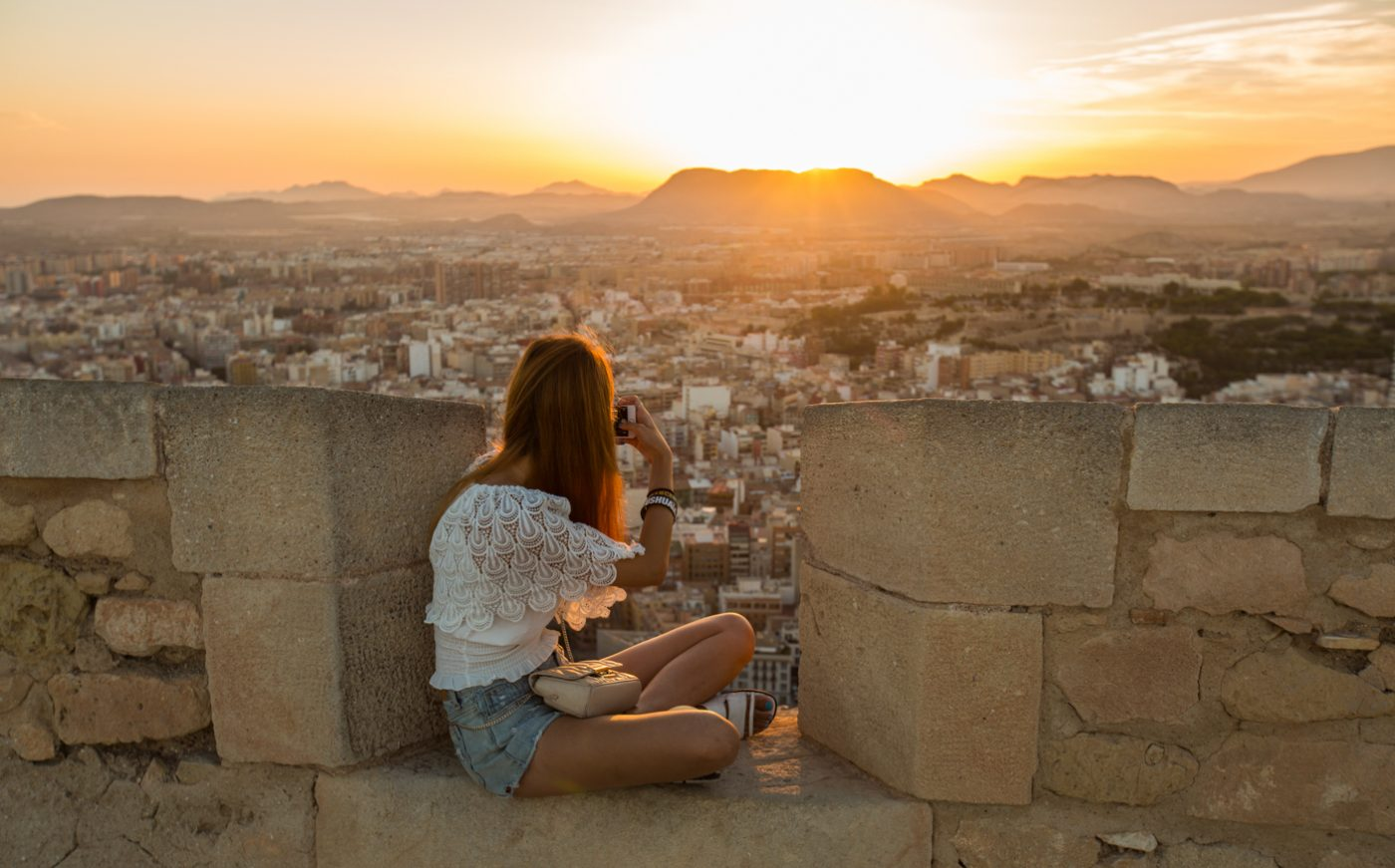 Cost Of Living In Spain  A Guide For Digital Nomads