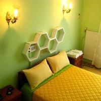 Hotel Alexandros 1
