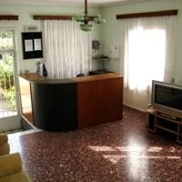 Hotel Alexandros 3